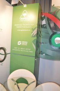 greentech fachpack nurnberg 2016 12 199x300 GREENTECH   FACHPACK NURNBERG   2016   25
