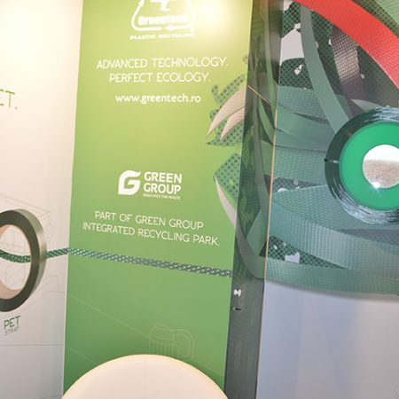 greentech fachpack nurnberg 2016 12 450x450 GREENTECH  FACHPACK NURNBERG   2016