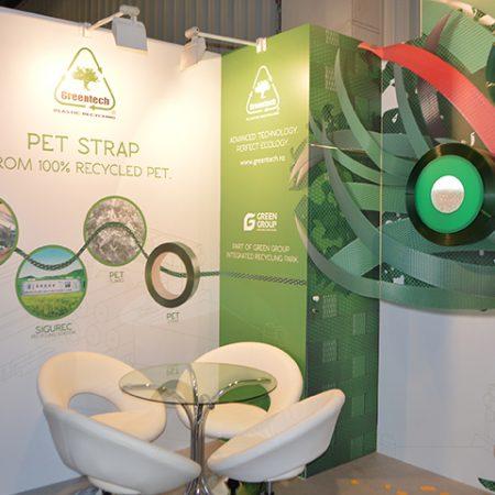 greentech fachpack nurnberg 2016 14 450x450 GREENTECH  FACHPACK NURNBERG   2016