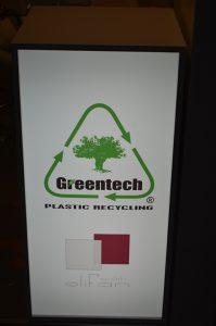 greentech fachpack nurnberg 2016 15 199x300 GREENTECH   FACHPACK NURNBERG   2016   22