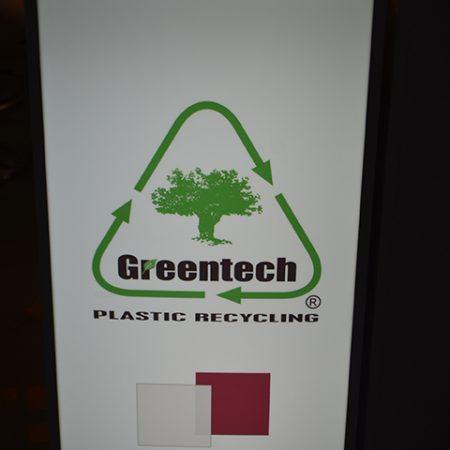 greentech fachpack nurnberg 2016 15 450x450 GREENTECH  FACHPACK NURNBERG   2016
