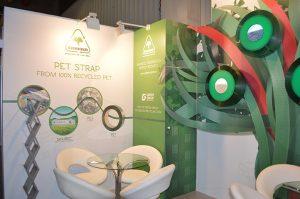 greentech fachpack nurnberg 2016 16 300x199 GREENTECH   FACHPACK NURNBERG   2016   21