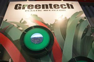 greentech fachpack nurnberg 2016 19 300x199 GREENTECH   FACHPACK NURNBERG   2016   18