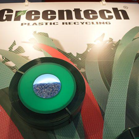 greentech fachpack nurnberg 2016 19 450x450 GREENTECH  FACHPACK NURNBERG   2016