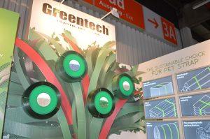 greentech fachpack nurnberg 2016 2 300x199 GREENTECH   FACHPACK NURNBERG   2016   35