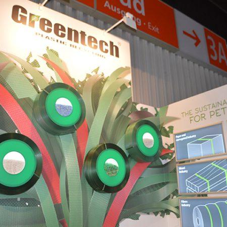 greentech fachpack nurnberg 2016 2 450x450 GREENTECH  FACHPACK NURNBERG   2016
