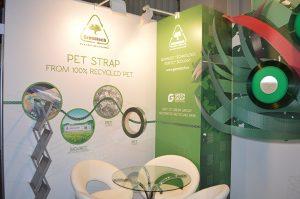 greentech fachpack nurnberg 2016 22 300x199 GREENTECH   FACHPACK NURNBERG   2016   15