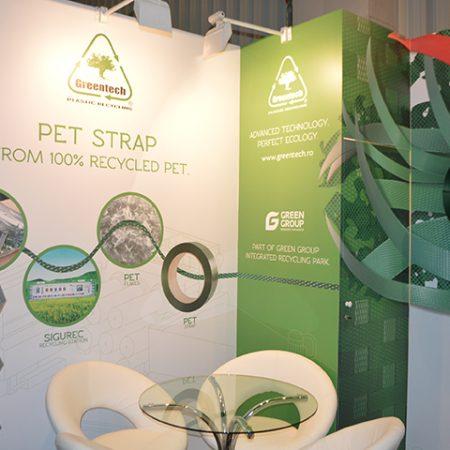 greentech fachpack nurnberg 2016 22 450x450 GREENTECH  FACHPACK NURNBERG   2016