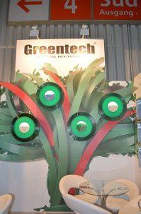 greentech fachpack nurnberg 2016 23 199x300 GREENTECH   FACHPACK NURNBERG   2016   14