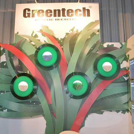 greentech fachpack nurnberg 2016 23 450x450 GREENTECH  FACHPACK NURNBERG   2016