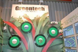 greentech fachpack nurnberg 2016 24 300x199 GREENTECH   FACHPACK NURNBERG   2016   13