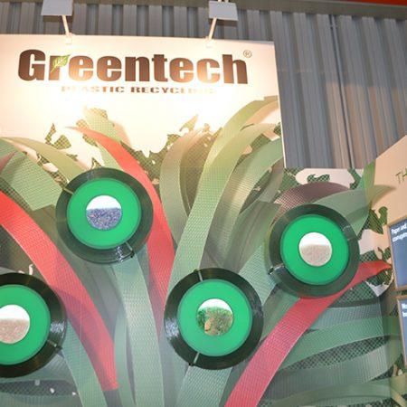 greentech fachpack nurnberg 2016 24 450x450 GREENTECH  FACHPACK NURNBERG   2016