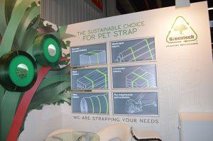 greentech fachpack nurnberg 2016 25 300x199 GREENTECH   FACHPACK NURNBERG   2016   12