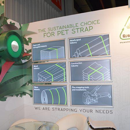 greentech fachpack nurnberg 2016 25 450x450 GREENTECH  FACHPACK NURNBERG   2016