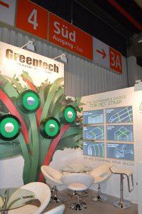 greentech fachpack nurnberg 2016 27 199x300 GREENTECH   FACHPACK NURNBERG   2016   10