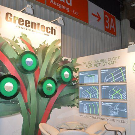 greentech fachpack nurnberg 2016 27 450x450 GREENTECH  FACHPACK NURNBERG   2016