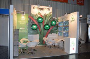 greentech fachpack nurnberg 2016 28 300x199 GREENTECH   FACHPACK NURNBERG   2016   9