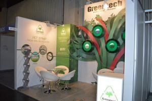 greentech fachpack nurnberg 2016 30 300x199 GREENTECH   FACHPACK NURNBERG   2016   7
