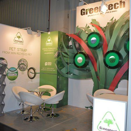 greentech fachpack nurnberg 2016 30 450x450 GREENTECH  FACHPACK NURNBERG   2016