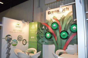 greentech fachpack nurnberg 2016 31 300x199 GREENTECH   FACHPACK NURNBERG   2016   6