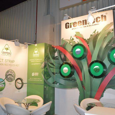 greentech fachpack nurnberg 2016 31 450x450 GREENTECH  FACHPACK NURNBERG   2016