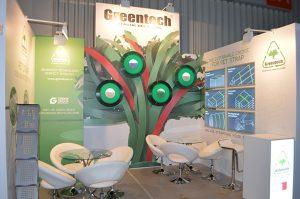 greentech fachpack nurnberg 2016 32 300x199 GREENTECH   FACHPACK NURNBERG   2016   5
