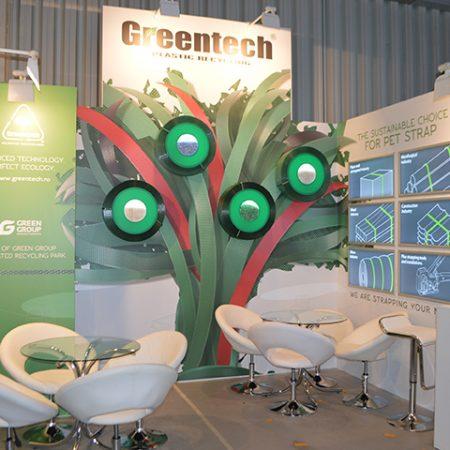 greentech fachpack nurnberg 2016 32 450x450 GREENTECH  FACHPACK NURNBERG   2016