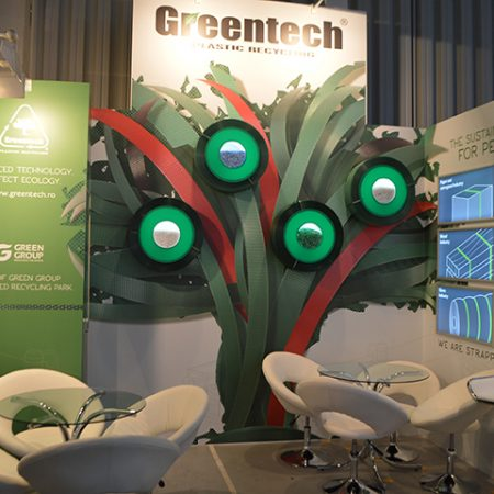 greentech fachpack nurnberg 2016 33 450x450 GREENTECH  FACHPACK NURNBERG   2016