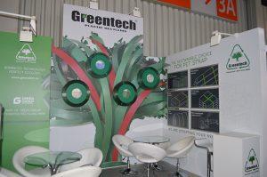 greentech fachpack nurnberg 2016 35 300x199 GREENTECH   FACHPACK NURNBERG   2016   2