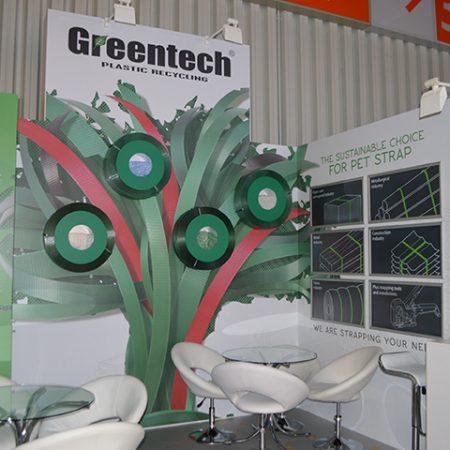 greentech fachpack nurnberg 2016 35 450x450 GREENTECH  FACHPACK NURNBERG   2016