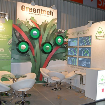 greentech fachpack nurnberg 2016 36 450x450 GREENTECH  FACHPACK NURNBERG   2016