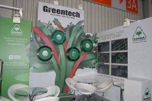 greentech fachpack nurnberg 2016 37 300x199 GREENTECH   FACHPACK NURNBERG   2016   45