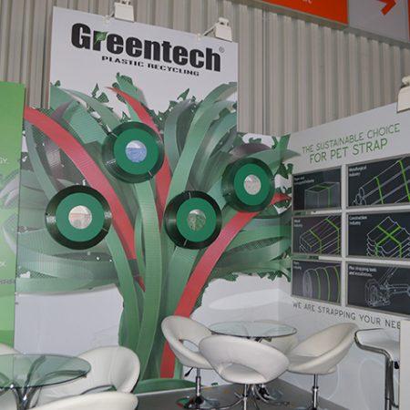 greentech fachpack nurnberg 2016 37 450x450 GREENTECH  FACHPACK NURNBERG   2016