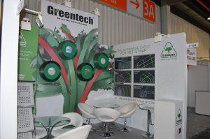 greentech fachpack nurnberg 2016 38 300x199 GREENTECH   FACHPACK NURNBERG   2016   44