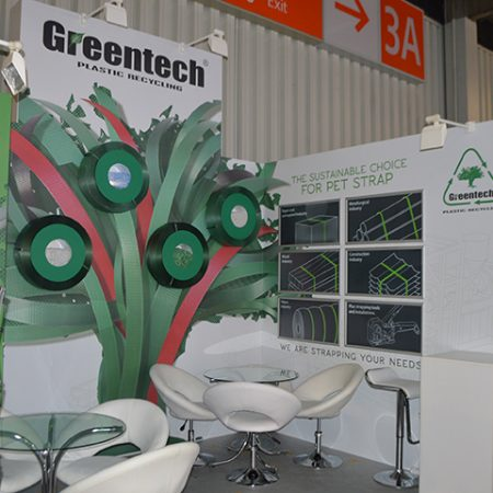 greentech fachpack nurnberg 2016 38 450x450 GREENTECH  FACHPACK NURNBERG   2016