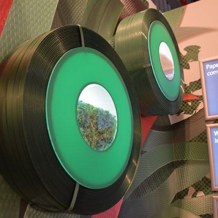 greentech fachpack nurnberg 2016 4 450x450 GREENTECH  FACHPACK NURNBERG   2016