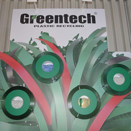 greentech fachpack nurnberg 2016 40 450x450 GREENTECH  FACHPACK NURNBERG   2016