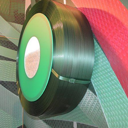 greentech fachpack nurnberg 2016 43 450x450 GREENTECH  FACHPACK NURNBERG   2016