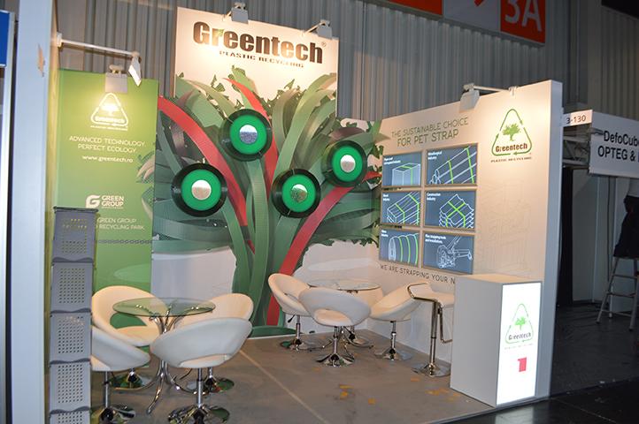 greentech fachpack nurnberg 2016 46 GREENTECH  FACHPACK NURNBERG   2016