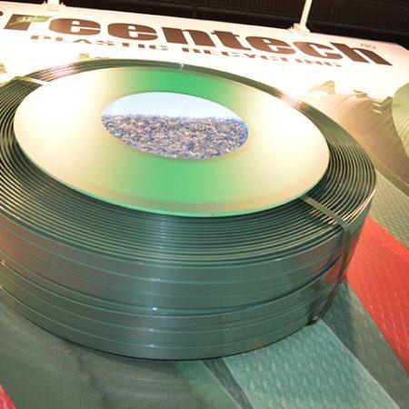 greentech fachpack nurnberg 2016 6 450x450 GREENTECH  FACHPACK NURNBERG   2016