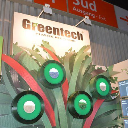 greentech fachpack nurnberg 2016 7 450x450 GREENTECH  FACHPACK NURNBERG   2016