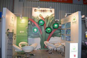 greentech fachpack nurnberg 2016 8 300x199 GREENTECH   FACHPACK NURNBERG   2016   29