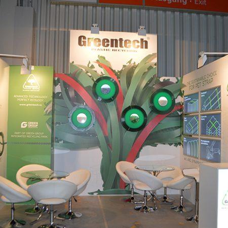 greentech fachpack nurnberg 2016 8 450x450 GREENTECH  FACHPACK NURNBERG   2016