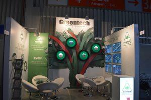 greentech fachpack nurnberg 2016 9 300x199 GREENTECH   FACHPACK NURNBERG   2016   28
