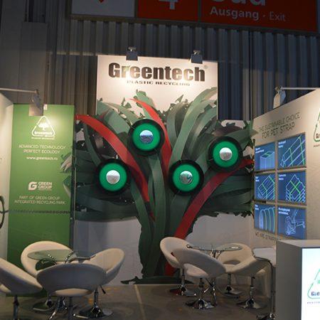 greentech fachpack nurnberg 2016 9 450x450 GREENTECH  FACHPACK NURNBERG   2016