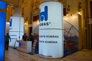 hobas 2016 7 300x199 HOBAS EXPO APA 2016 5