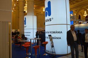 hobas 2016 9 300x199 HOBAS EXPO APA 2016 3