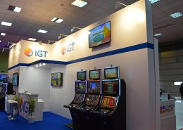 igt 2017 4 260x185 IT GAMING VENDING