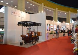 industria carnii carnexpo 2017 4 260x185 INDAGRA