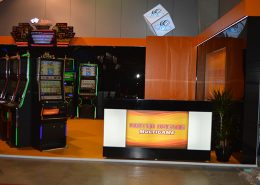 jpl bege expo sofia 2016 260x185 IT GAMING VENDING
